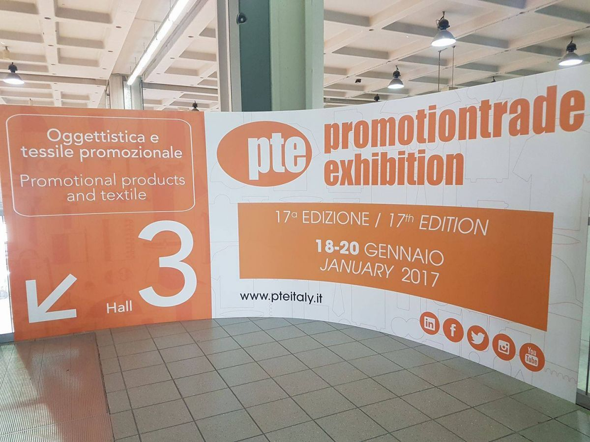 PTE 2017